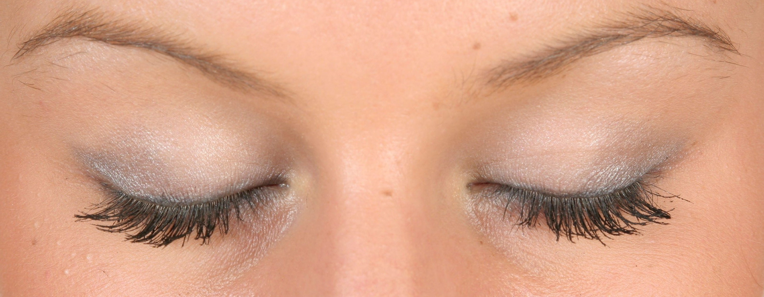 Change your look with Eyelash Tinting and Eyebrow Tinting at ...