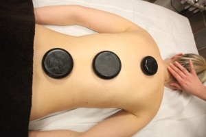 Hot_Stone_Massage_NYC