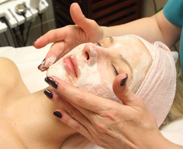glycolic_facial_NYC