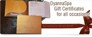 valentines _spa_gift-certificate_NYC
