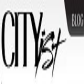 City Ist - Blog