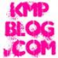 KMPBLOG.COM