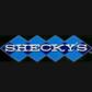 Sheckys.com