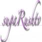 SugaRushTV