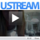 USTREAM Video
