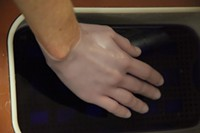 parrafin_hand_treatment_manhattan_nyc
