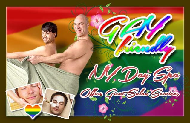 Dan mooney and gay